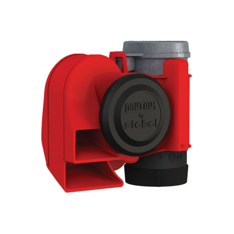 st102-stebel-nautilus-compact-red-12v