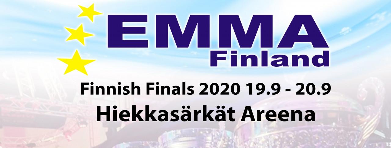 emma-finlanf-2020