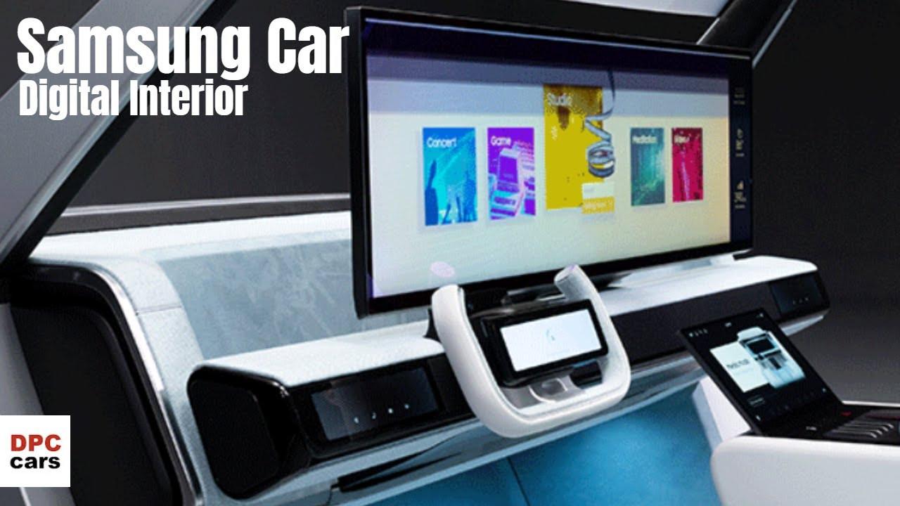 samsung-car-cocpit-2021