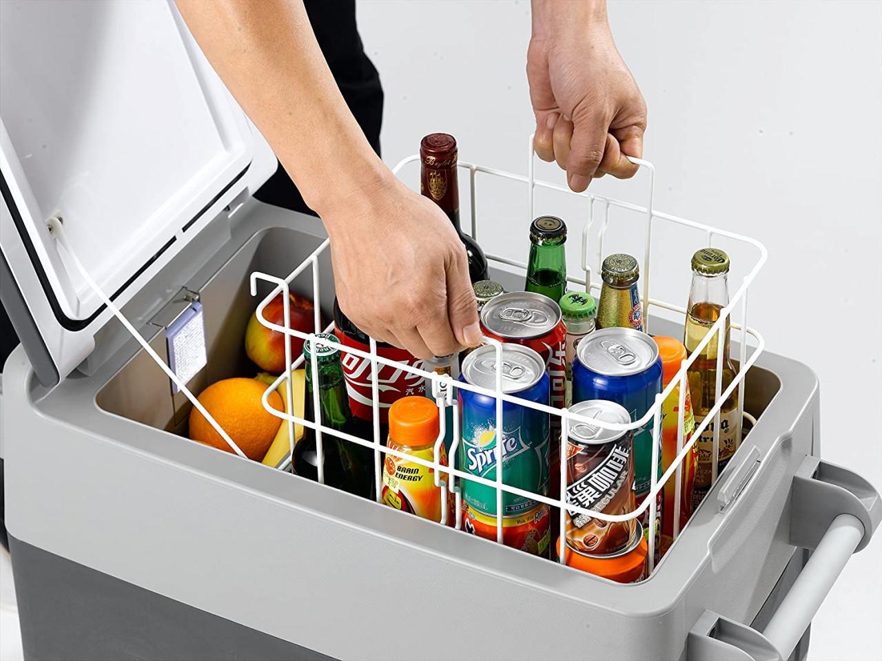 autoprofi-lednice-do-auta