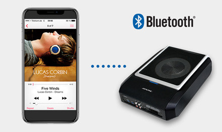 PWD-X5_Bluetooth-Audio-Streaming