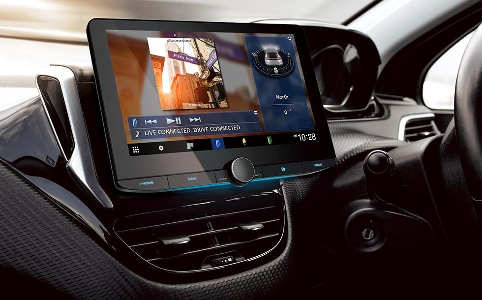 kenwood-carplay-firmware-upgrade