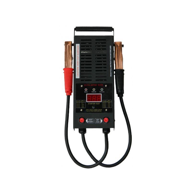 quatros-qs32134-zatezovy-tester-akumulatoru-digitalni-12v-100a