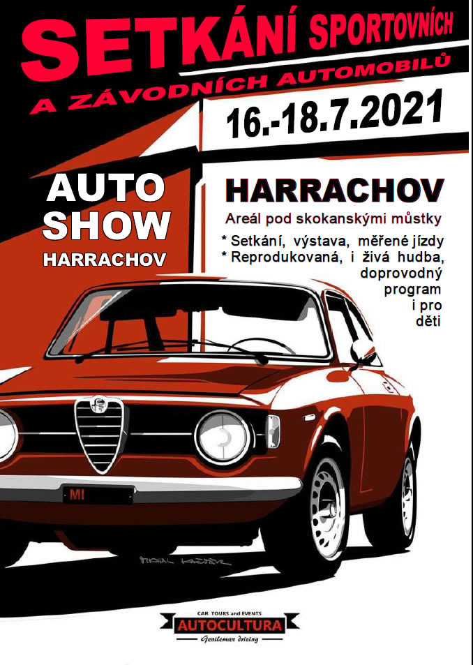 Harrachov_SHOW_2021-3