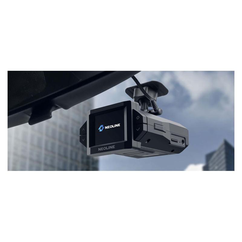 neoline-x-cop-9300-s-antiradar-s-palubnou-kamerou