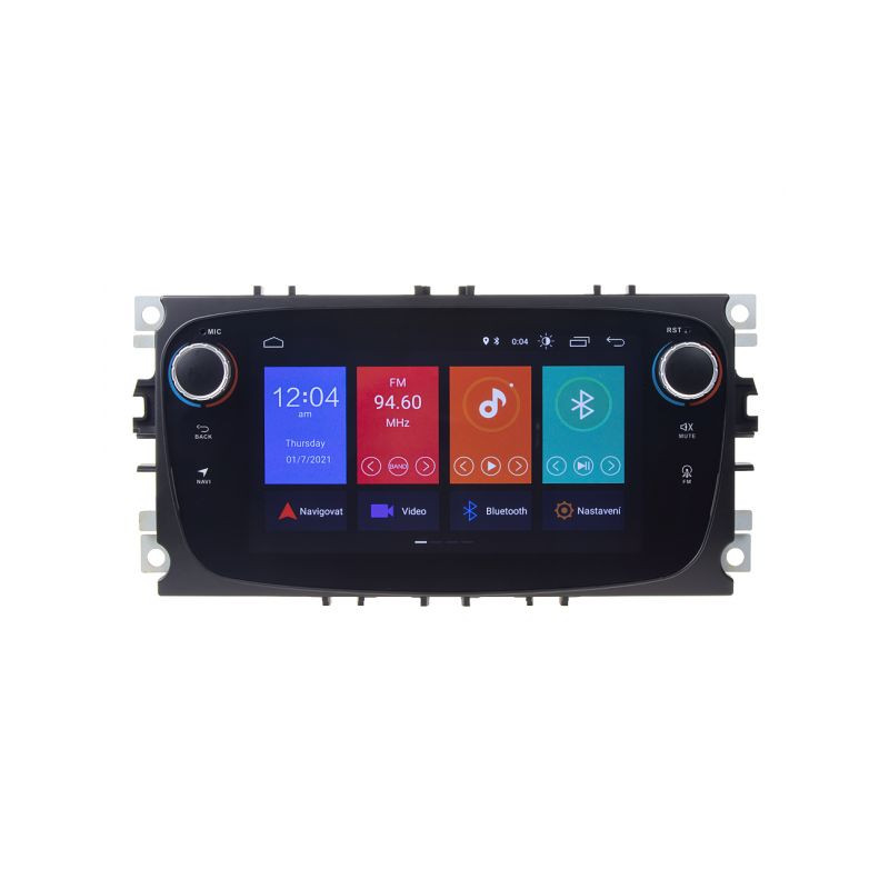 80888a-autoradio-pro-ford-2008-2012-s-7-lcd-android-10-0-wi-fi-gps-mirror-link-bluetooth-2x-usb-3