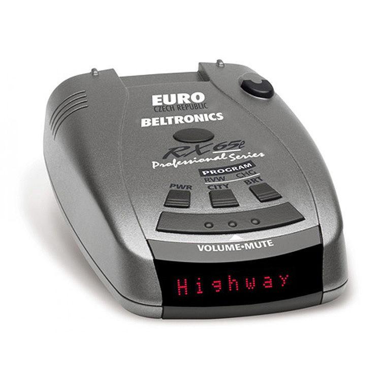 bel-rx65i-euro-cz-prenosny-antiradar-beltronics-rx-65-0