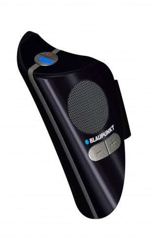 blaupunkt-df411