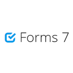 forms7logo