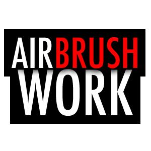airbrushwork-logo.png